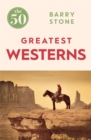 The 50 Greatest Westerns - Book