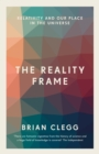 The Reality Frame - eBook
