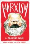 Marxism: A Graphic Guide - Book