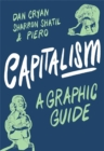 Capitalism: A Graphic Guide - Book