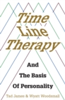 Time Line Therapy and the Basis of Personality - eBook