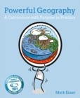 Powerful Geography :  A curriculum with purpose in practice - eBook
