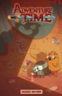 Adventure Time : OGN Vol. 6 - Book