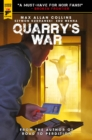 Quarry's War - Book