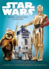 The Best of Star Wars Insider Volume 11 - Book