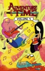 Adventure Time : Volume 9 - Book