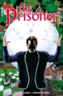 The Prisoner Collection - Book