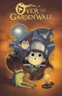 Over the Garden Wall : Vol. 1 - Book