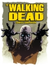 The Walking Dead : The Best of the Official Walking Dead Magazine - Book