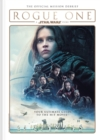 Rogue One: A Star Wars Story : The Official Mission Debrief - Book