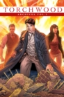 Torchwood : Archives Vol. 2 - Book