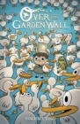 Over the Garden Wall : Vol. 2 - Book