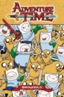 Adventure Time : Volume 12 - Book