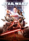 Star Wars: The Rise of Skywalker Movie Special - Book