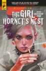 The Girl Who Kicked the Hornet's Nest - Millennium Volume 3 - Book