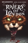 Rivers of London: Cry Fox 5 - eBook