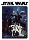 Star Wars: A New Hope Official Celebration Special - Book