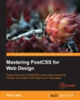 Mastering PostCSS for Web Design - eBook