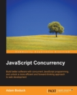 JavaScript Concurrency - Book