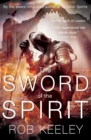 The Sword of the Spirit - Book