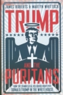 Trump and the Puritans - Book
