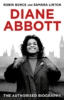 Diane Abbott : The Authorised Biography - Book
