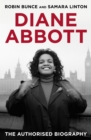 Diane Abbott : The Authorised Biography - eBook