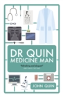 Dr Quin, Medicine Man - eBook