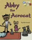 Abby the Acrocat (Ebook) - eBook