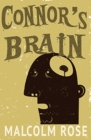 Connor's Brain - Book