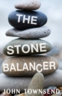 The Stone Balancer - Book