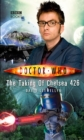 Doctor Who: The Taking of Chelsea 426 - Book