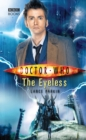 Doctor Who: The Eyeless - Book