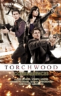 Torchwood: Consequences - Book