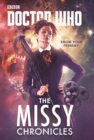 Doctor Who: The Missy Chronicles - Book