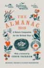 Springwatch: The 2019 Almanac - Book