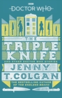 Doctor Who : The Triple Knife and Other Doctor Who Stories - Book