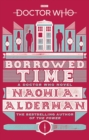Doctor Who: Borrowed Time - Book