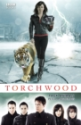 Torchwood: Pack Animals - Book
