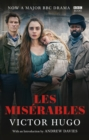 Les Miserables : TV tie-in edition - Book