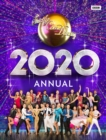 Official Strictly Come Dancing Annual 2020 - Book