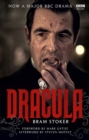 Dracula (BBC Tie-in edition) - Book