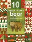 10 Reasons to Love... a Bear - Book