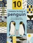 10 Reasons to Love... a Penguin - Book