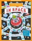 Find Your Way In Space - Book