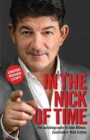 In the Nick of Time - Book