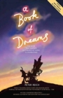 A Book of Dreams - The Book That Inspired Kate Bush's Hit Song 'Cloudbusting' - Book