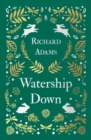 Watership Down : Classic Gift Edition with Ribbon Marker - Book