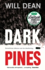 Dark Pines : A Tuva Moodyson Mystery 1 - eBook