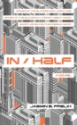 In/Half - eBook